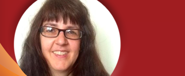 EDP Sciences welcomes Anne Ruimy as Publishing Editor