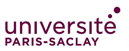 New scientific writing masterclass with a focus on environmental sciences at Université Paris-Saclay