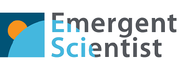 EDP Sciences announces the launch of Emergent Scientist: a new hands on peer-reviewed publication for science students