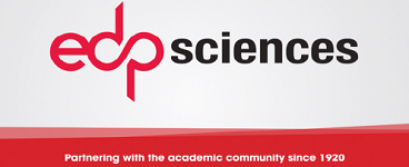 Discover the History of EDP Sciences