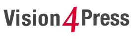 EDP Sciences platform Vision4press